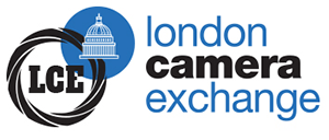 London Camera Exchange