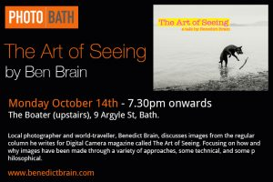 the-art-of-seeing